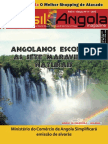 Youblisher.com-750074-Brasil Angola Magazine Edi o 11