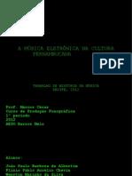 A Música Eletrônica na Cultura Pernambucana_2