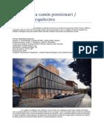 fisa 4.pdf