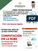 SisDeInformación_Tema2_Dossier_InnovacionesTecnológicas