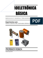 Eletroeletr-Nica 1. B-Sica 2005