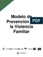 modelo de prevencion.pdf