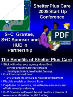 2009 SHELTER PLUS CARE START UP CONFERENCE.pdf