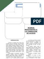 (107469878) Aceros Aleados Para Acido Sulfurico r