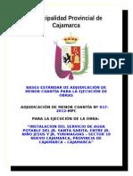 -ADJUDICACION-DE-MENOR-CUANTIA-Nº-017-2012-MPC-INSTALACION-DEL-SERVICIO-DE-AGUA-POTABLE-cajamarca