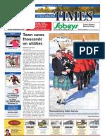 November 15, 2013 Strathmore Times.pdf