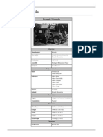 Renault Monasix.pdf