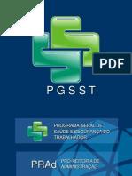 Riscos_Formatado_PGSST