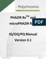 IQOQPQ-3_1-Manual-RevD-V3.101