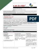plantilla plan unidad-enlazados
