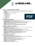 lexique-presse.doc