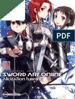 [T4DW] Sword Art Online Alicization Turning - Interludio III (v-normal).pdf