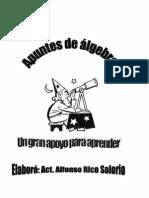 Algebra apuntes.pdf
