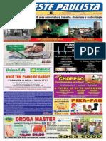 JornalOestePta 2013-11-14 nº 4060