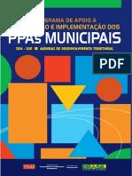 130611_PPA municípios
