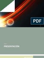 Presentacion Zogno