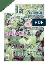 2006-08 - Kenneth Corrêa - Revista Lida - Cadeia Produtiva do Repolho