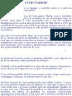 CUSTO_PADRÃO[1]