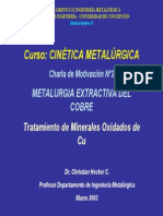 CINETICAELECTROQUIMICAPARTE1