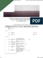 The Sublime syllabus.pdf