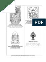 Offering-mealsv1.pdf