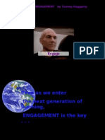 8842A Video on Engaged Learning
