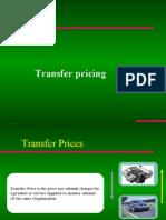 3901799-Transfer-Pricing.pdf