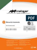 AC05_Mini 12k 24k Split Instalation Manual (1)