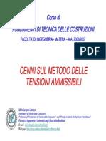 Lezione 3- TA.pdf