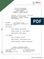 2055 FEDERAL STREET ZBA HEARING 10-29-2013.pdf