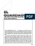 El Guard Aguja s