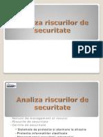Analiza riscurilor de securitate.pdf