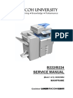 Manual de Servicio Afico Color MPC3500-4500.pdf