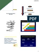 uso racional para publicar (1).pdf