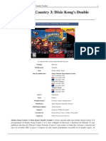 Donkey Kong Country 3- Dixie Kong's Double Trouble!.pdf