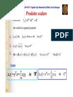 4_CIVILI_Prodscal_Malcond.pdf