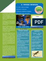 EnsayoEconomaySustentabilidadLinternasCelestes17febrero13.pdf
