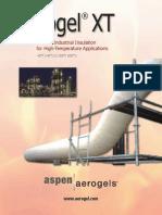 Aspen_Aerogels_Pyrogel_XT.pdf