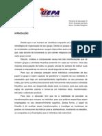 Filosofia da educação III.docx