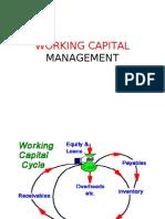 1slideshar.working-capital-management.ppt