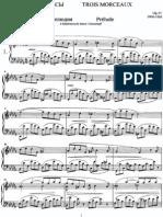 IMSLP06766-Liadov_-_Op.57_-_3_Morceaux.pdf