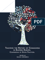 Teaching the History of Communism in Eastern Europe, Compendium-of-Good-Practices.pdf