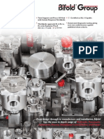 complete_catalogue all valve and hydraulic system componant.pdf