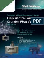 flow control valve.pdf