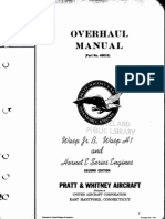 Pratt & Whitney Wasp manual.pdf