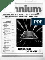8504.pdf