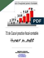 72_de_Cazuri_practice_fiscal-contabile.pdf
