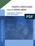 Volume1Linguagem_CodigosesuasTecnologias