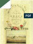 Flora Graeca V. 6