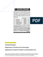 Applications-invited-for-biotech-communication-cell.pdf